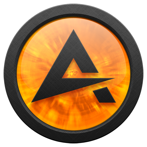 AIMP 2.60 Build 495 Beta 4 [Full] Aimp