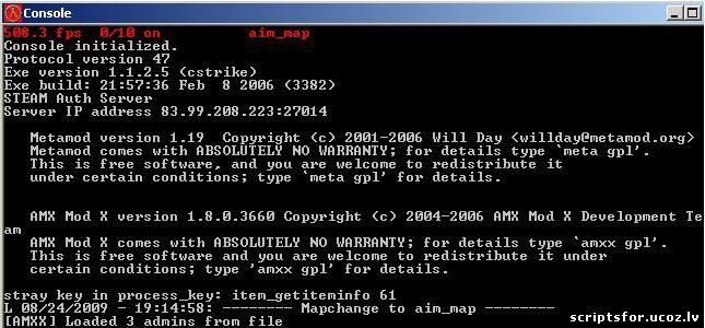 облачный файловый сервер что это